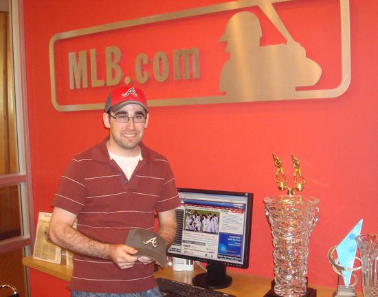 MLB_Andrew2 (2).JPG